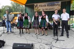 2013-08-18 Cielądz piknik (71)
