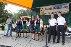 2013-08-18 Cielądz piknik (76)