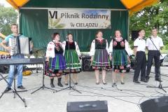 2013-08-18 Cielądz piknik (77)