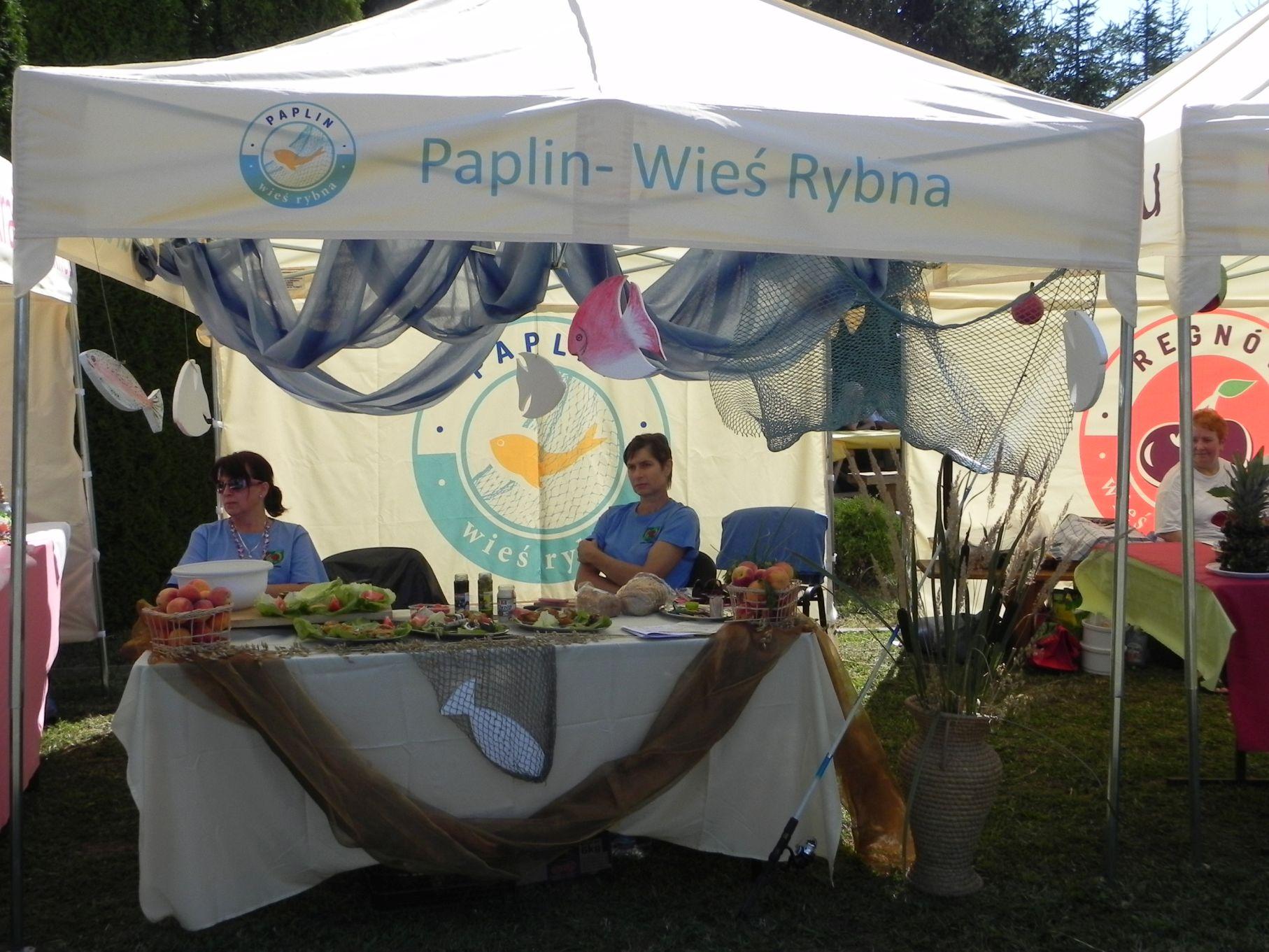 2013-08-18 Dożynki pszczelarskie (12)