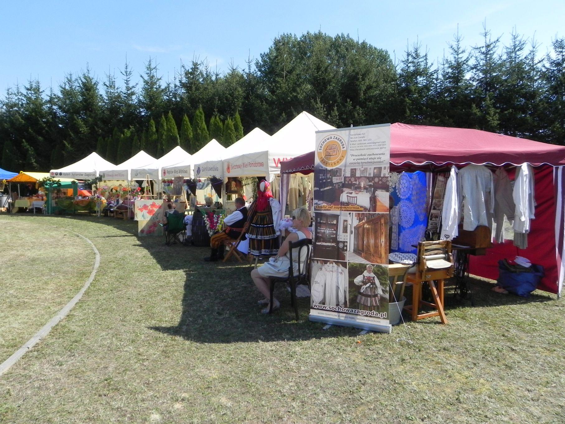 2013-08-18 Dożynki pszczelarskie (34)