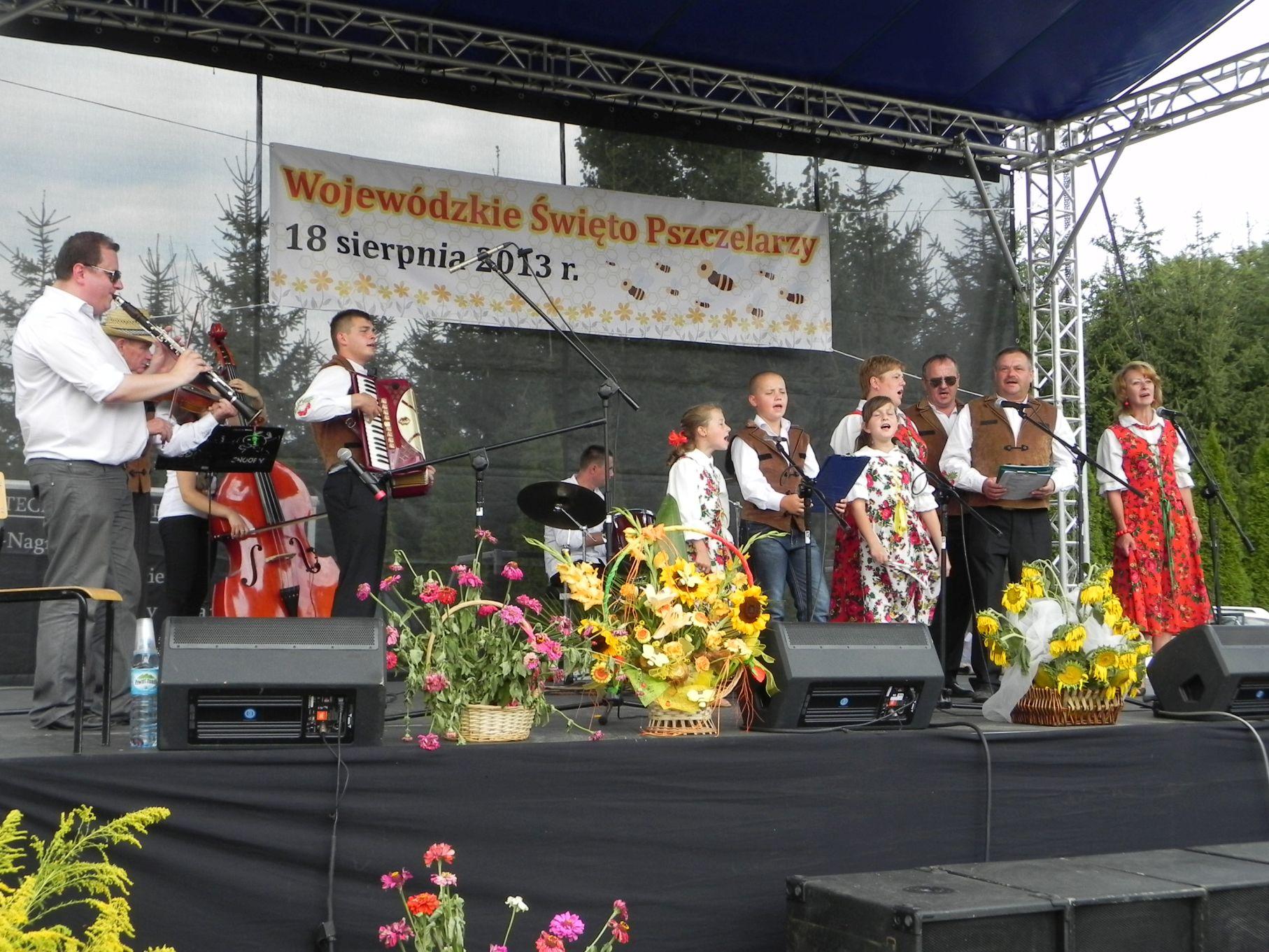 2013-08-18 Dożynki pszczelarskie (39)