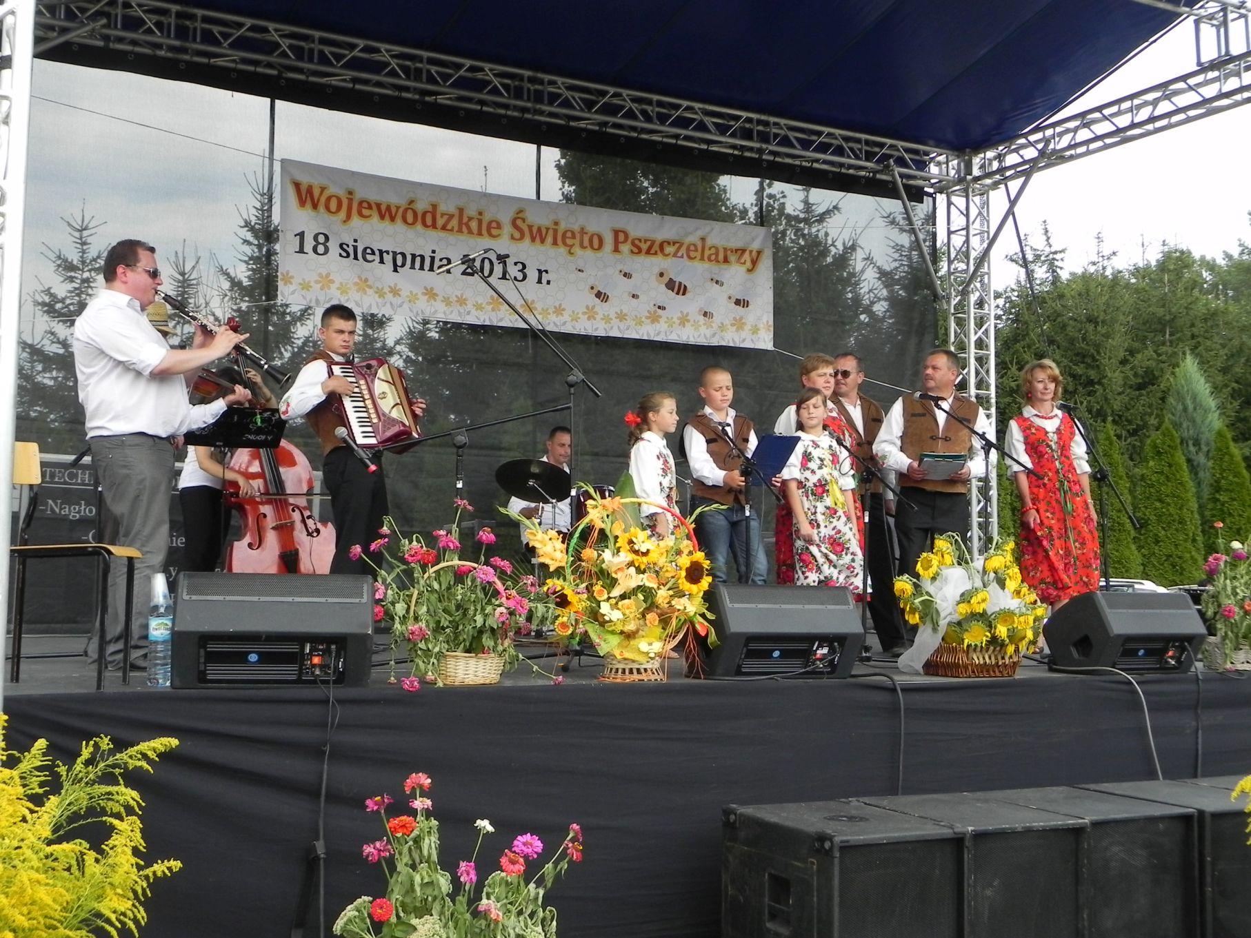 2013-08-18 Dożynki pszczelarskie (41)
