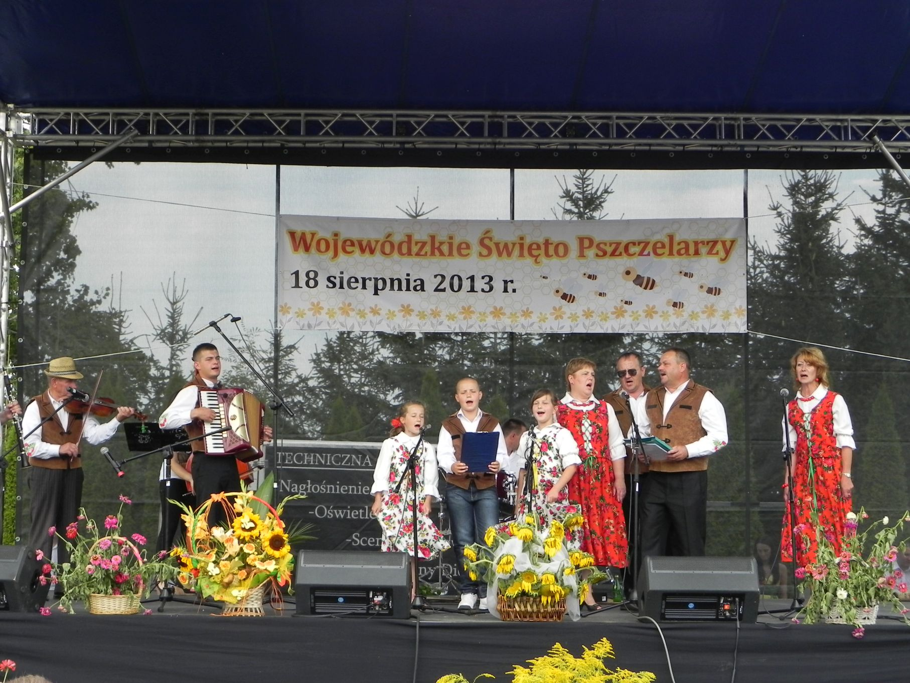 2013-08-18 Dożynki pszczelarskie (43)