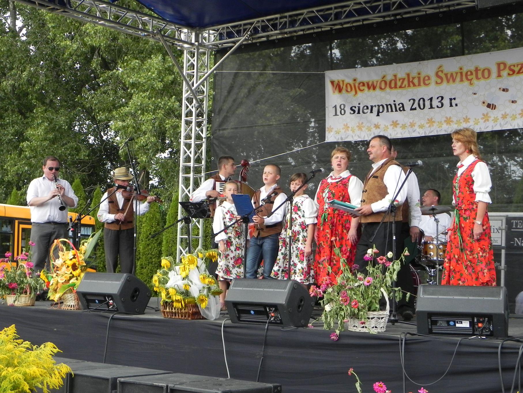 2013-08-18 Dożynki pszczelarskie (44)