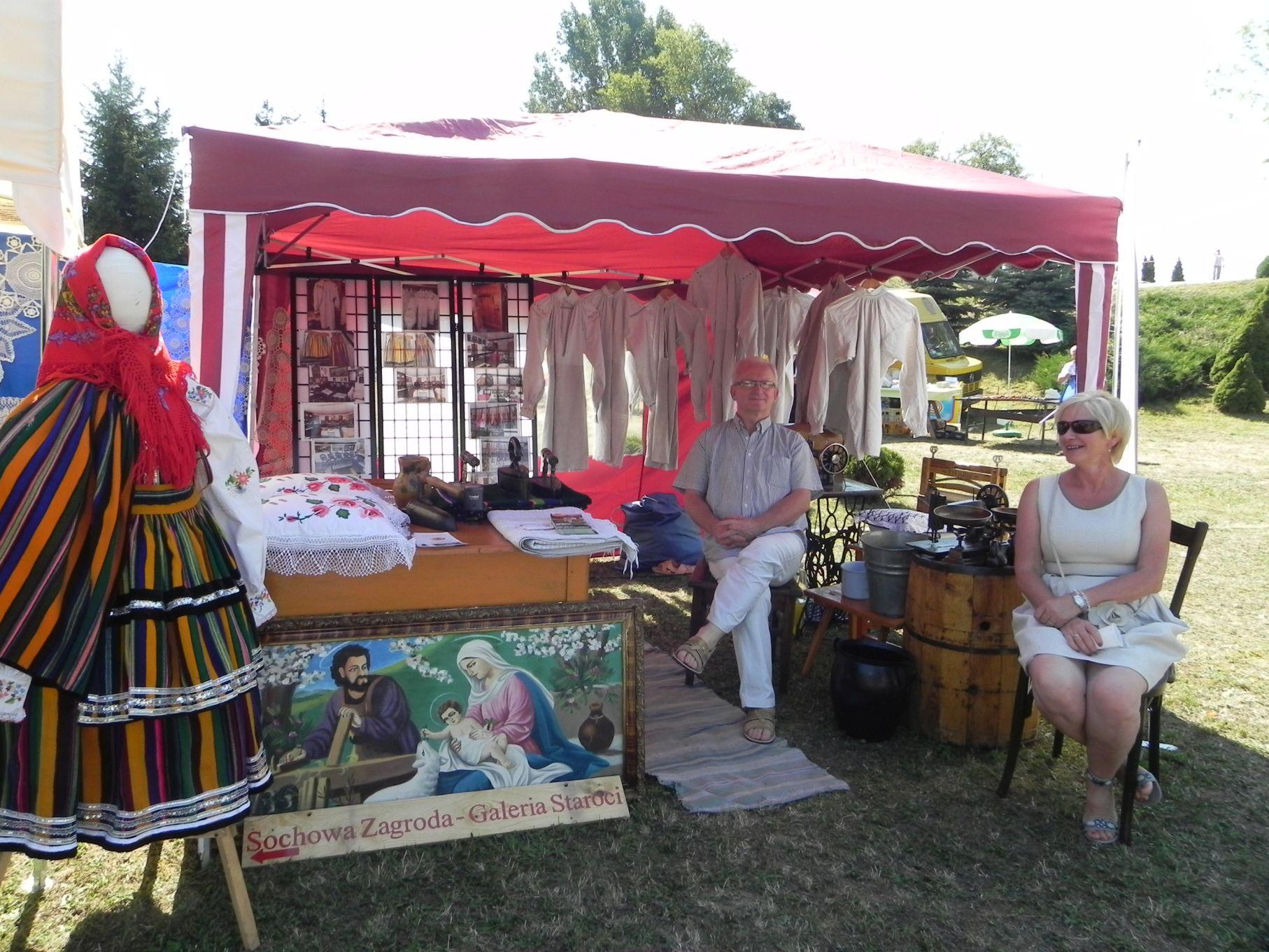 2013-08-18 Dożynki pszczelarskie (6)