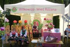 2013-08-18 Dożynki pszczelarskie (13)