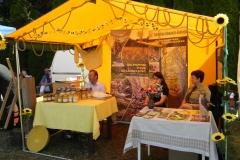 2013-08-18 Dożynki pszczelarskie (19)