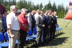 2013-08-18 Dożynki pszczelarskie (2)