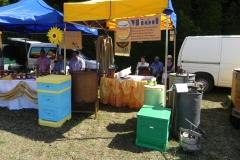 2013-08-18 Dożynki pszczelarskie (20)