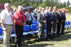 2013-08-18 Dożynki pszczelarskie (3)