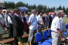 2013-08-18 Dożynki pszczelarskie (4)