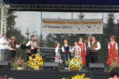 2013-08-18 Dożynki pszczelarskie (42)