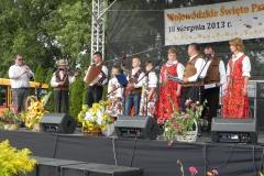 2013-08-18 Dożynki pszczelarskie (45)