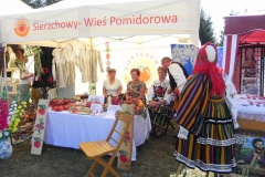 2013-08-18 Dożynki pszczelarskie (7)