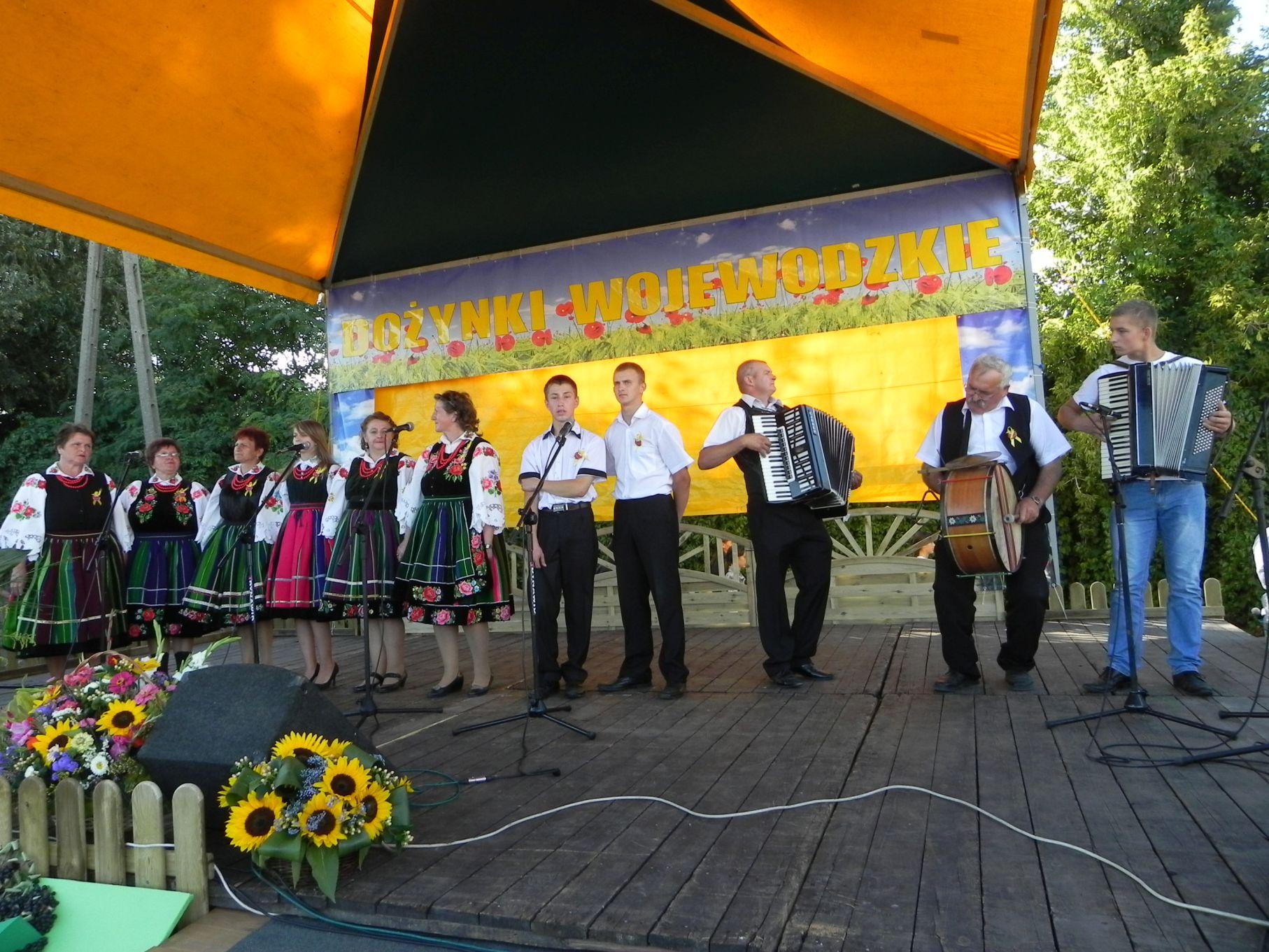 2013-08-26 Dożynki wojewódzkie (105)