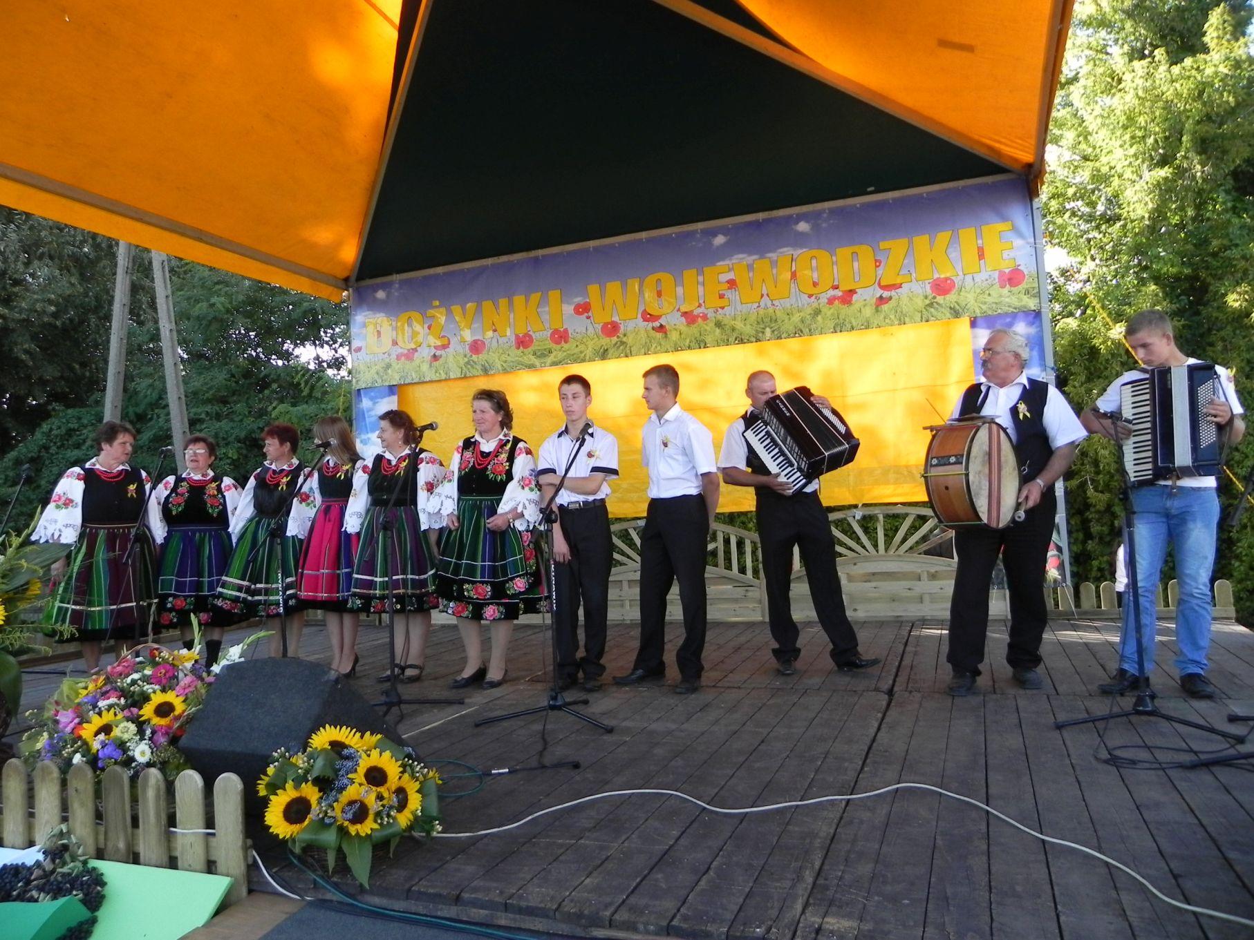 2013-08-26 Dożynki wojewódzkie (106)