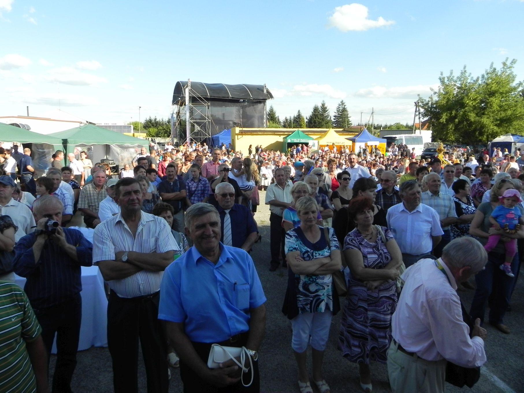 2013-08-26 Dożynki wojewódzkie (109)