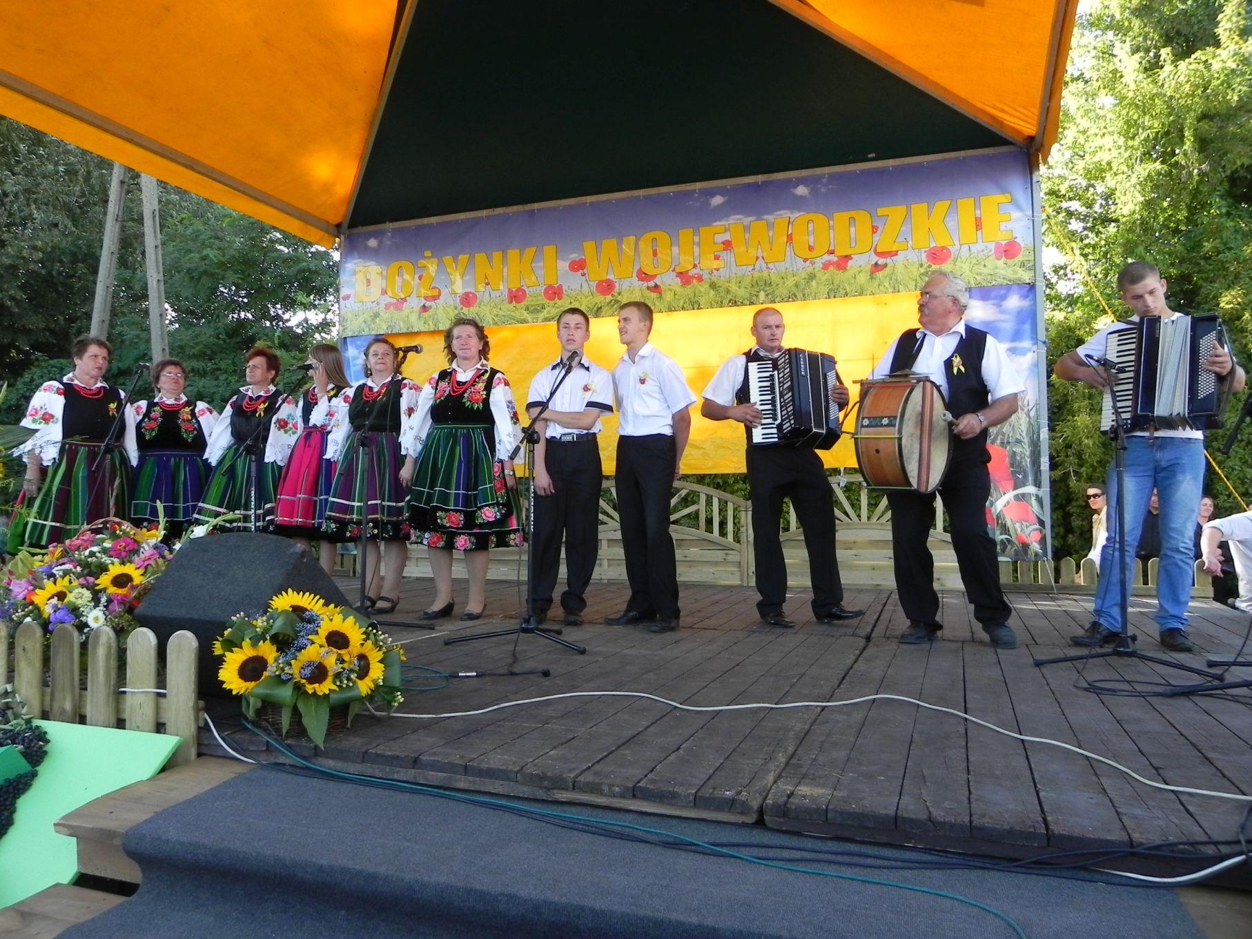 2013-08-26 Dożynki wojewódzkie (114)