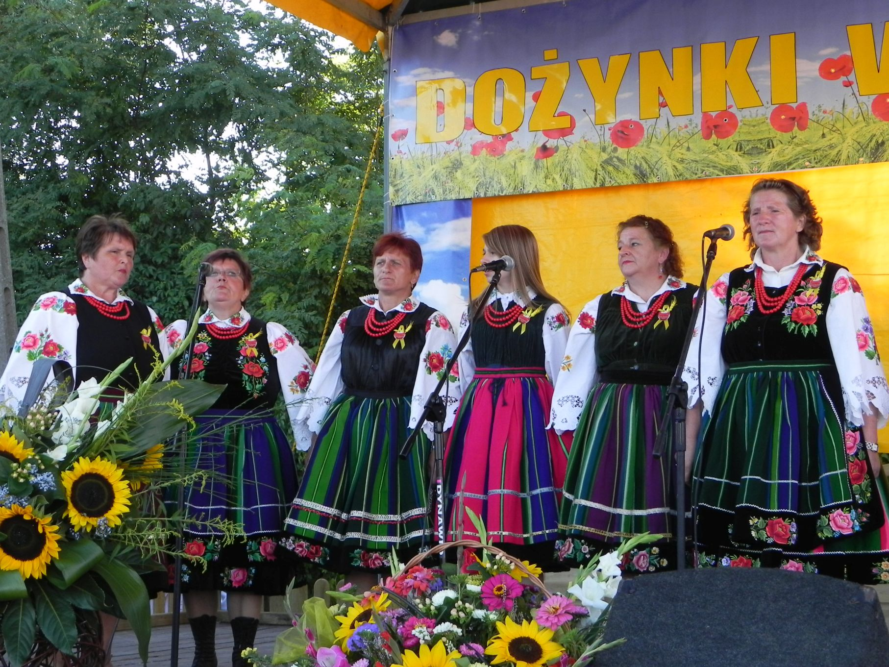 2013-08-26 Dożynki wojewódzkie (93)