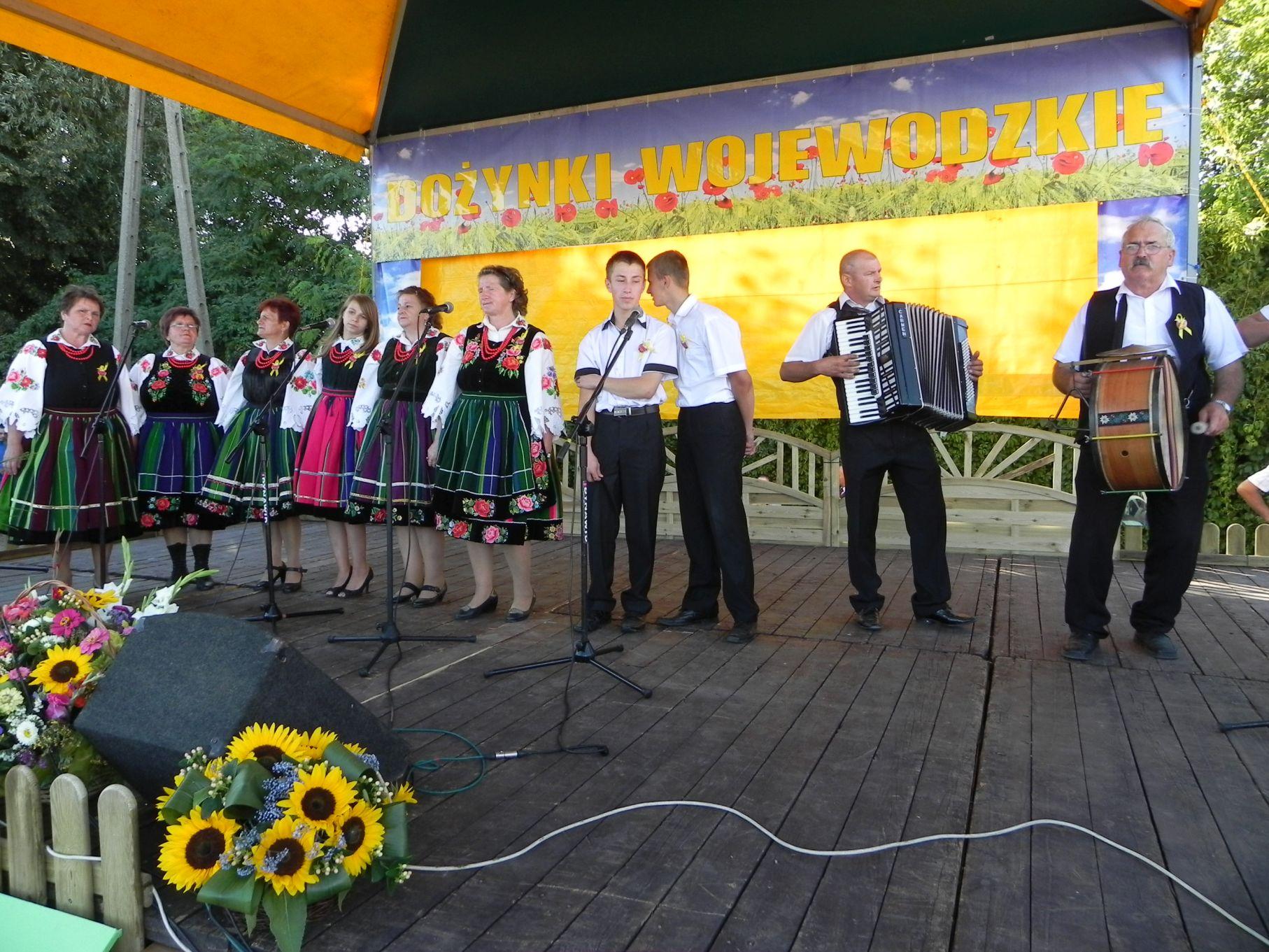 2013-08-26 Dożynki wojewódzkie (96)