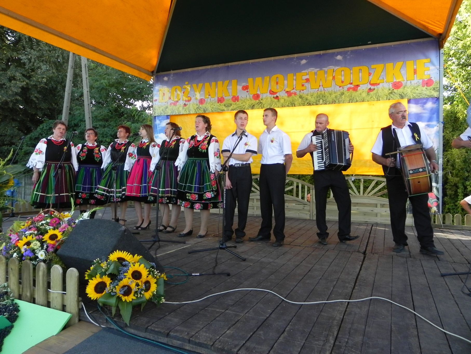 2013-08-26 Dożynki wojewódzkie (97)
