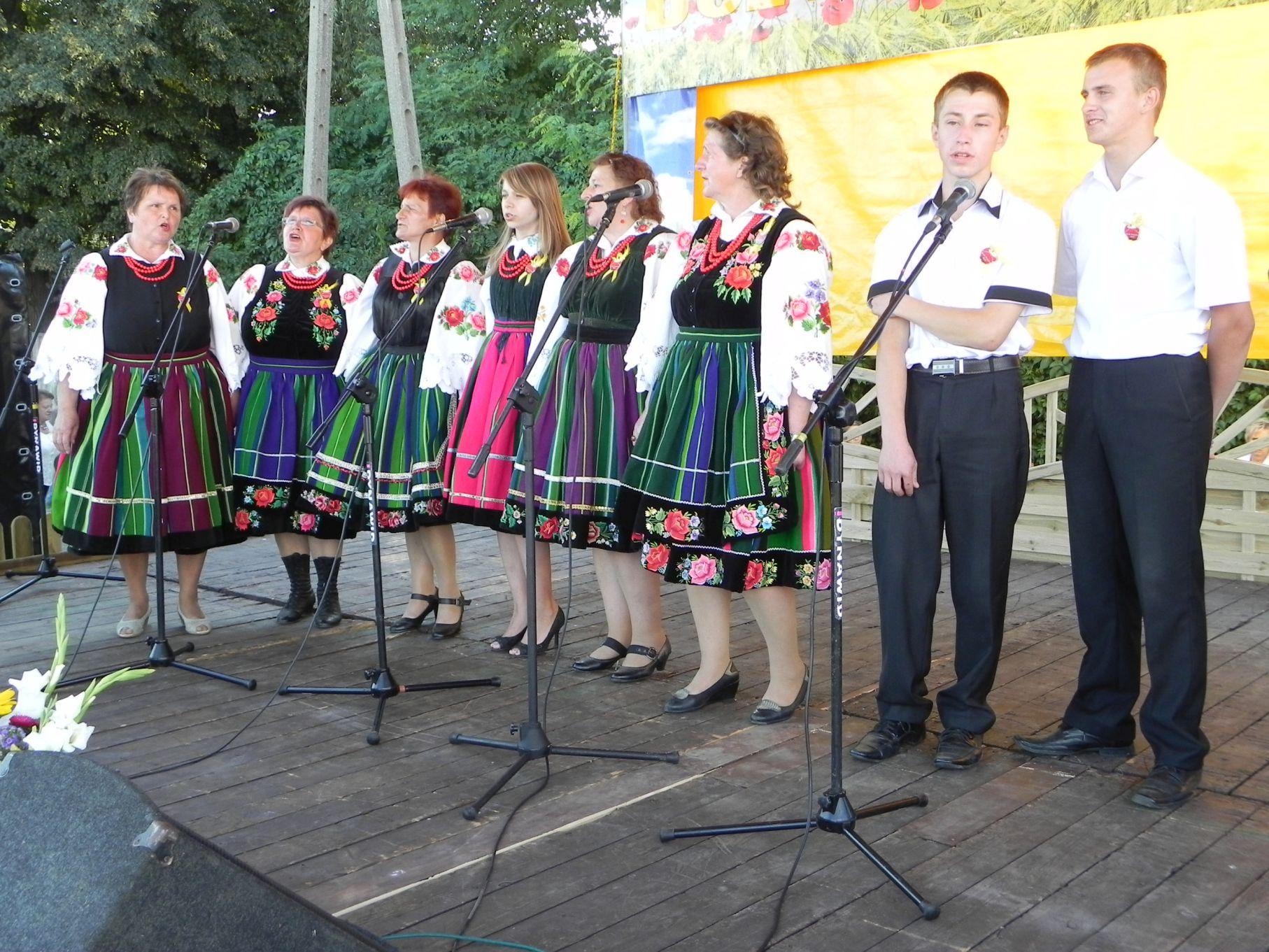 2013-08-26 Dożynki wojewódzkie (98)