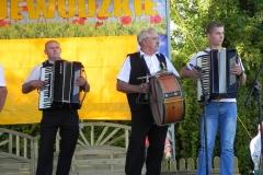 2013-08-26 Dożynki wojewódzkie (104)