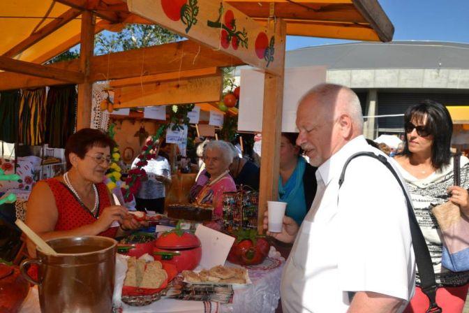 2013-09-07 Mixer Łódzki (4)