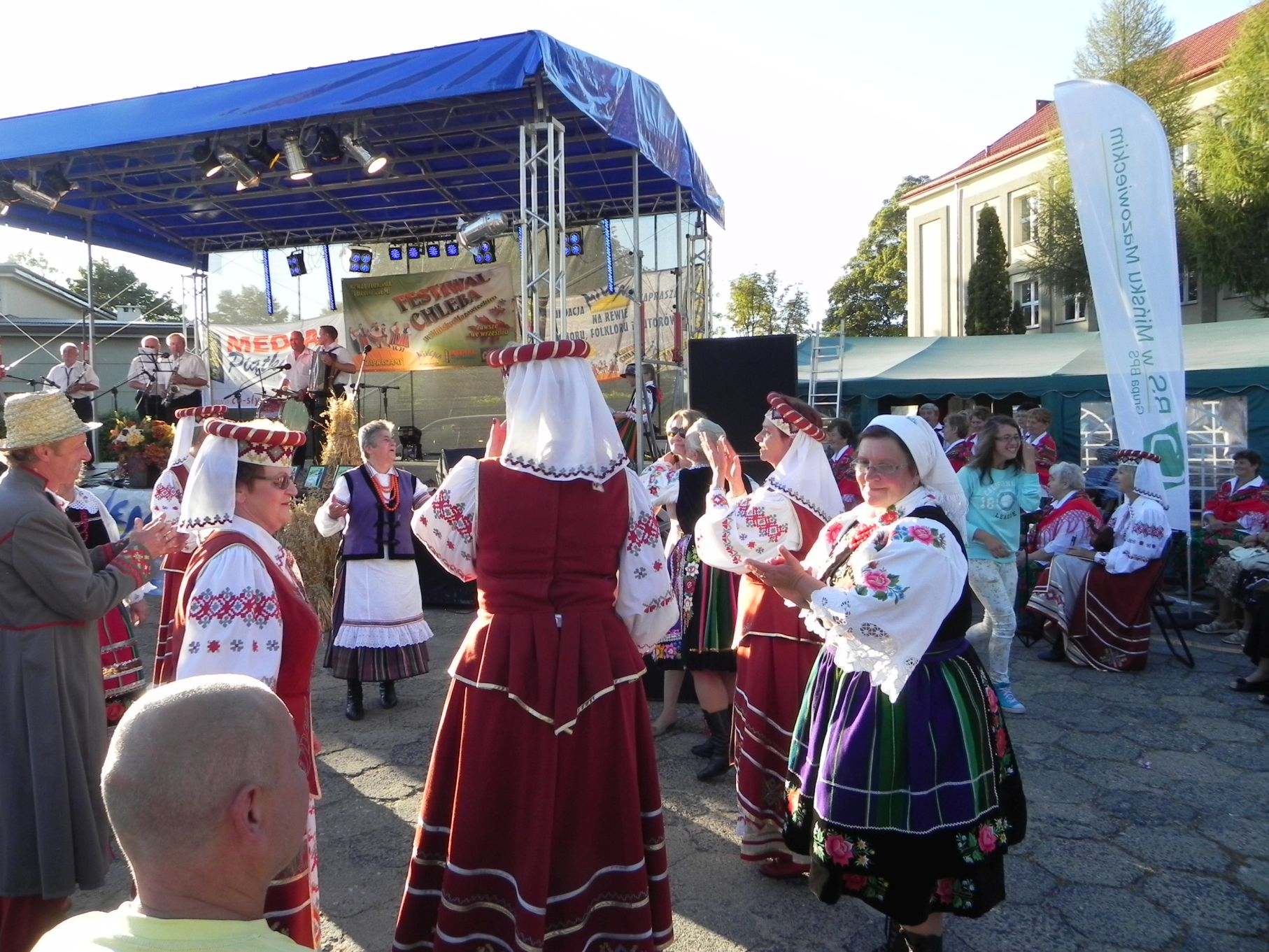 2013-09-10 Festyn - Mińsk Maz (100)