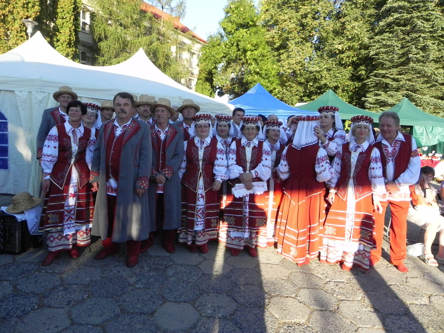 2013-09-10 Festyn - Mińsk Maz (102)