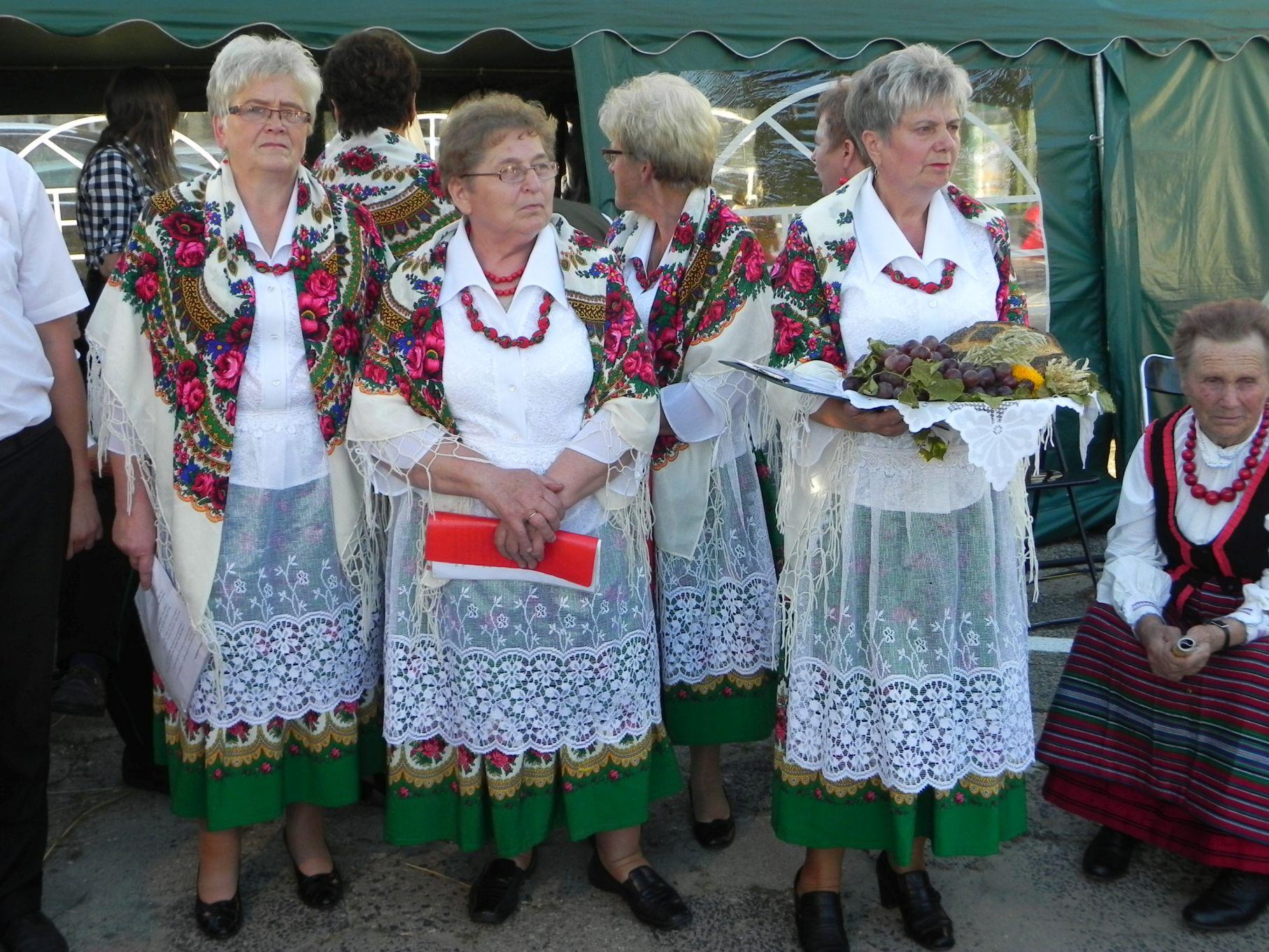2013-09-10 Festyn - Mińsk Maz (106)