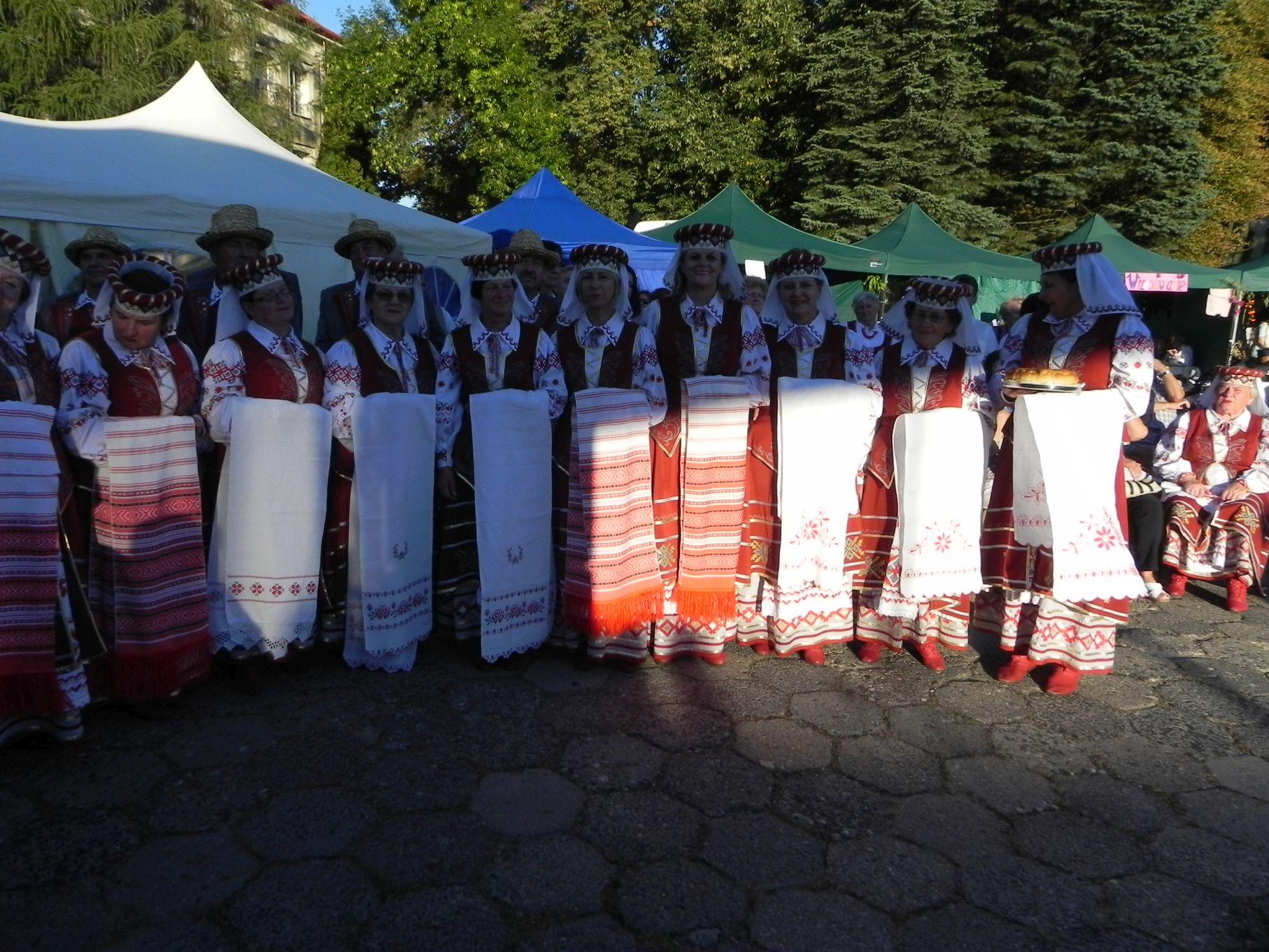 2013-09-10 Festyn - Mińsk Maz (109)