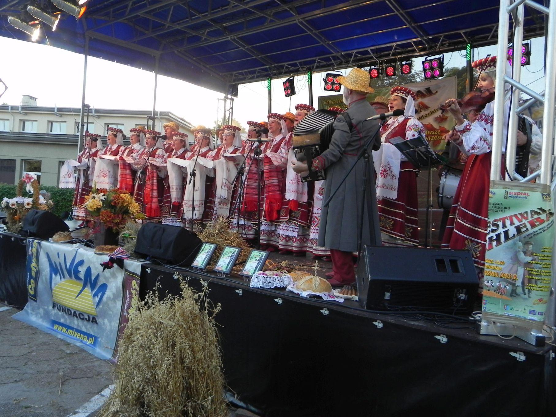 2013-09-10 Festyn - Mińsk Maz (110)