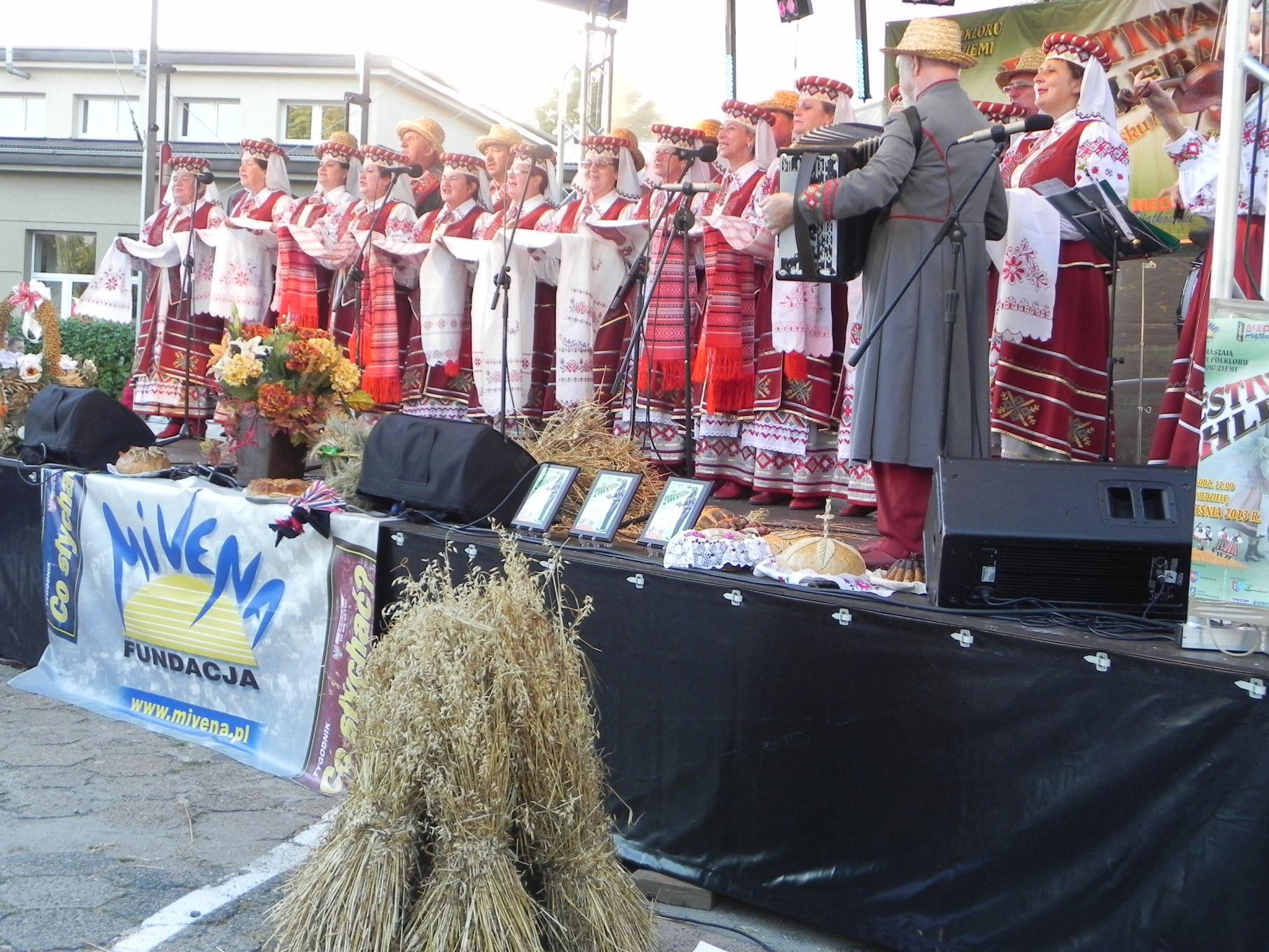 2013-09-10 Festyn - Mińsk Maz (111)