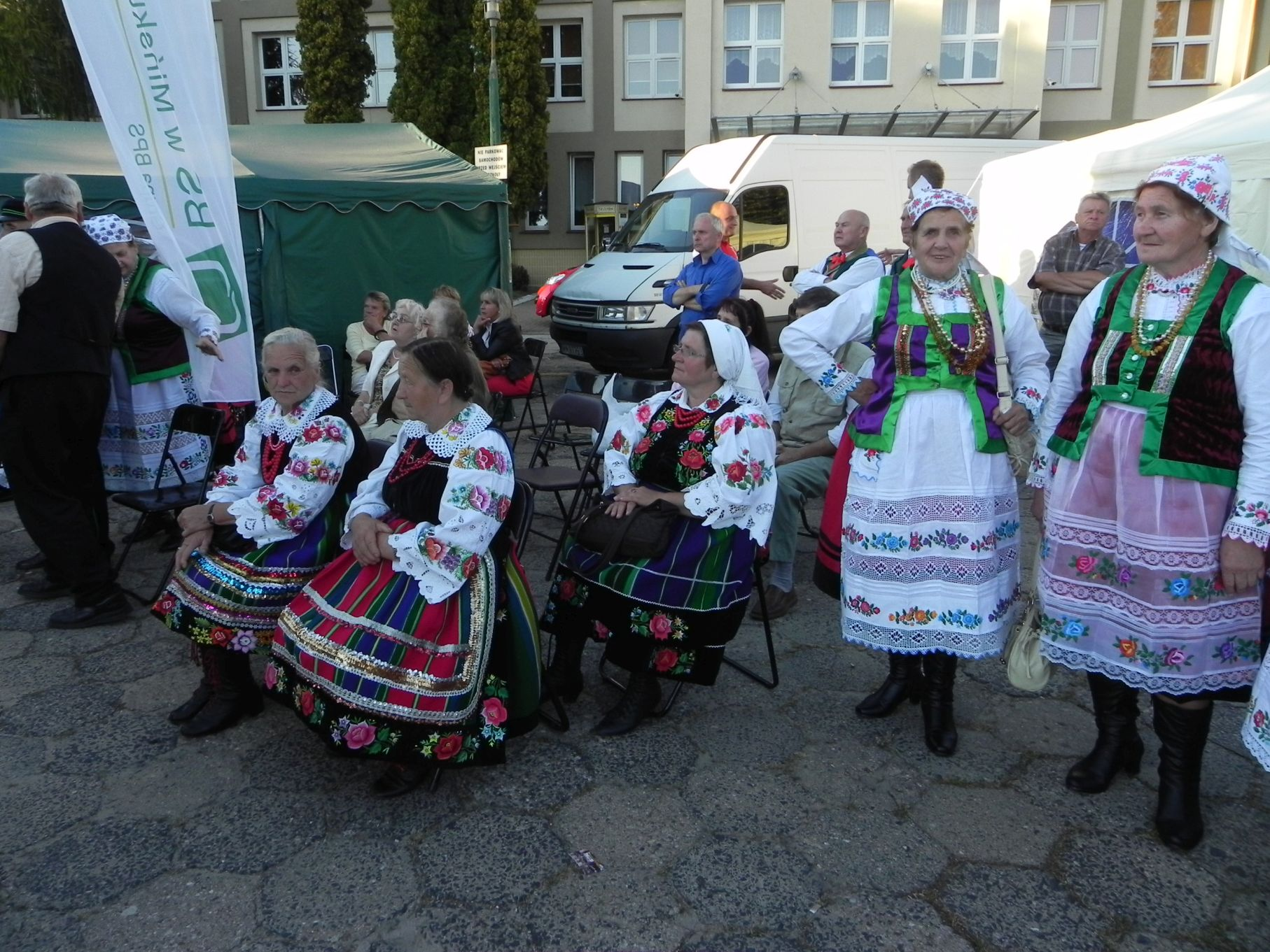 2013-09-10 Festyn - Mińsk Maz (113)