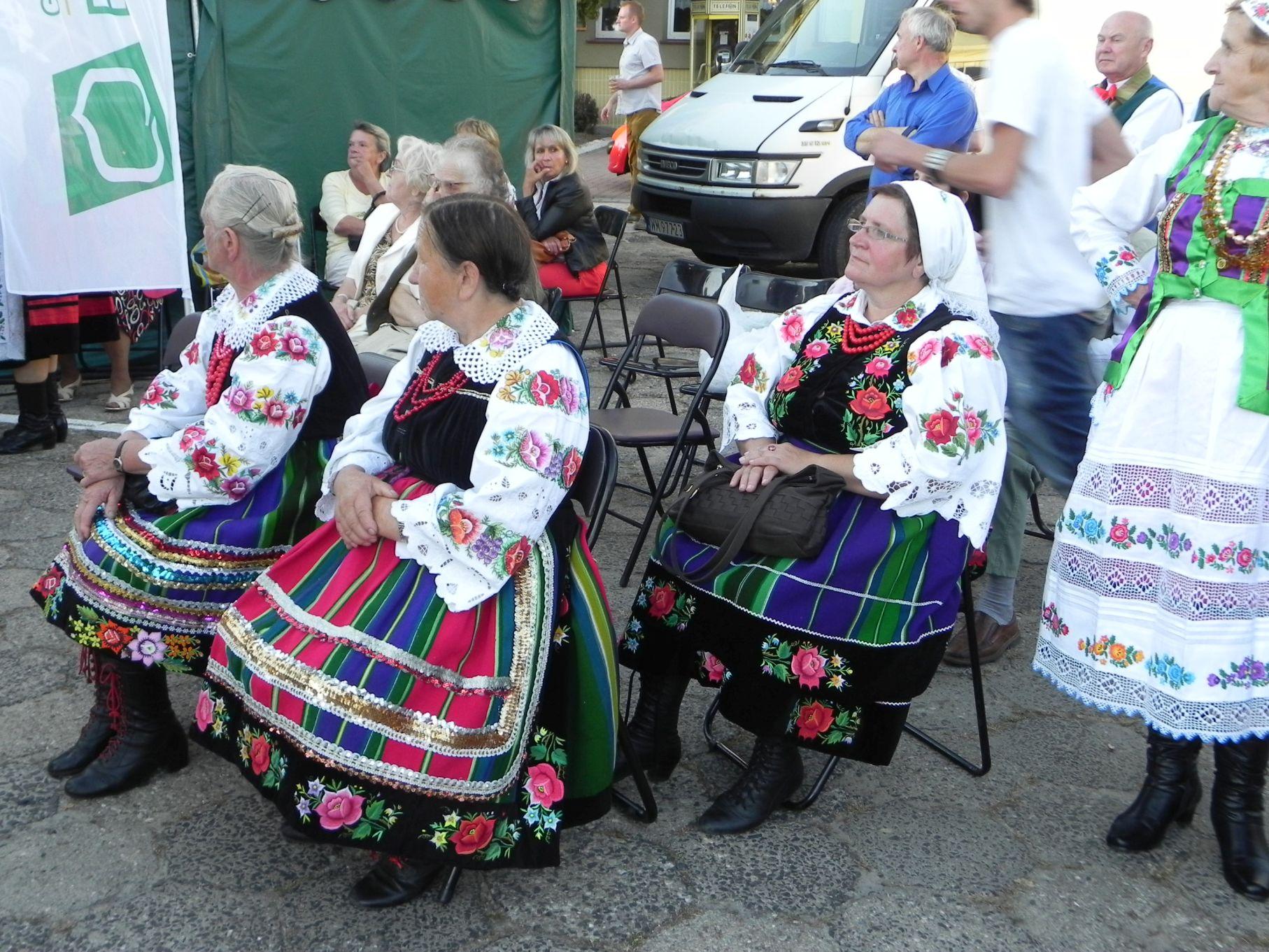 2013-09-10 Festyn - Mińsk Maz (115)