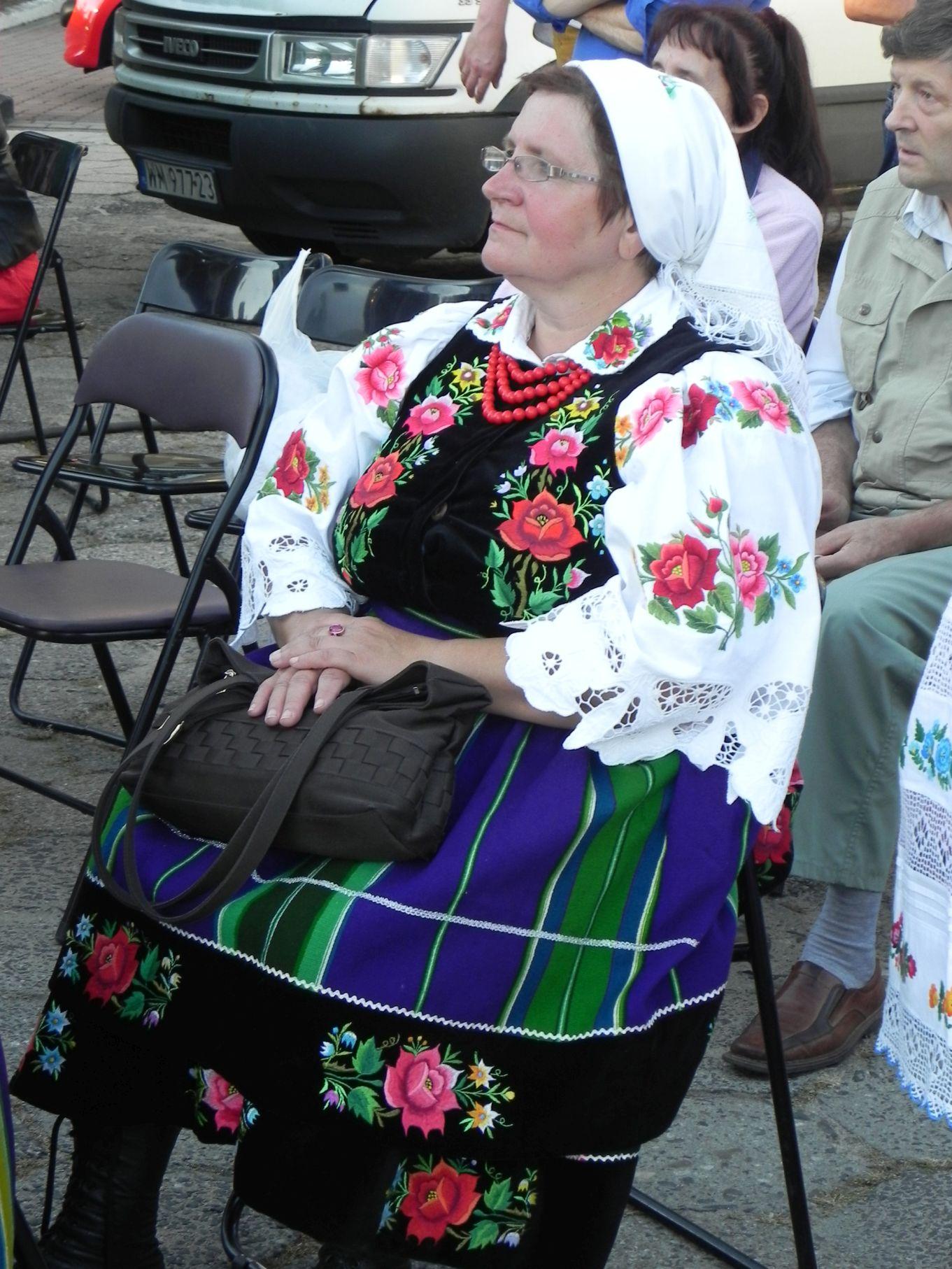 2013-09-10 Festyn - Mińsk Maz (116)