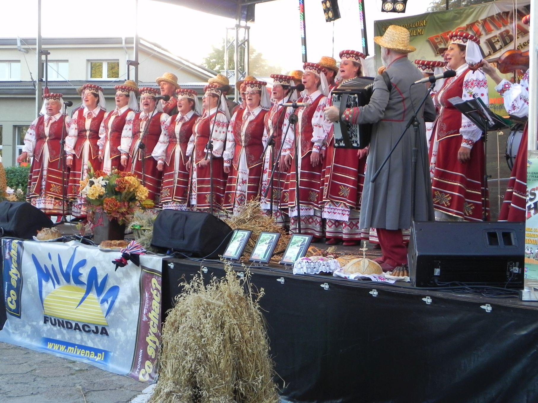 2013-09-10 Festyn - Mińsk Maz (119)