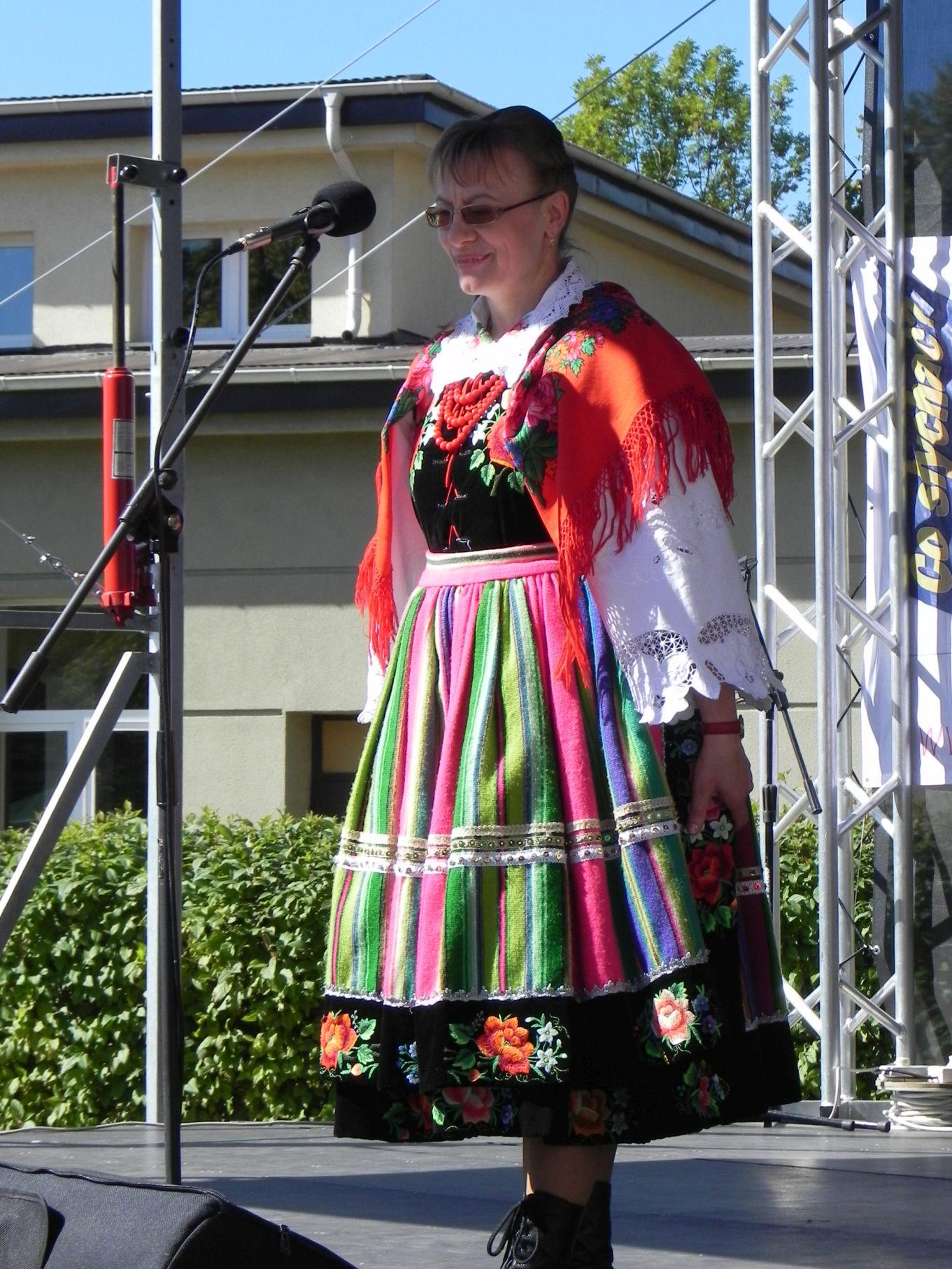 2013-09-10 Festyn - Mińsk Maz (12)