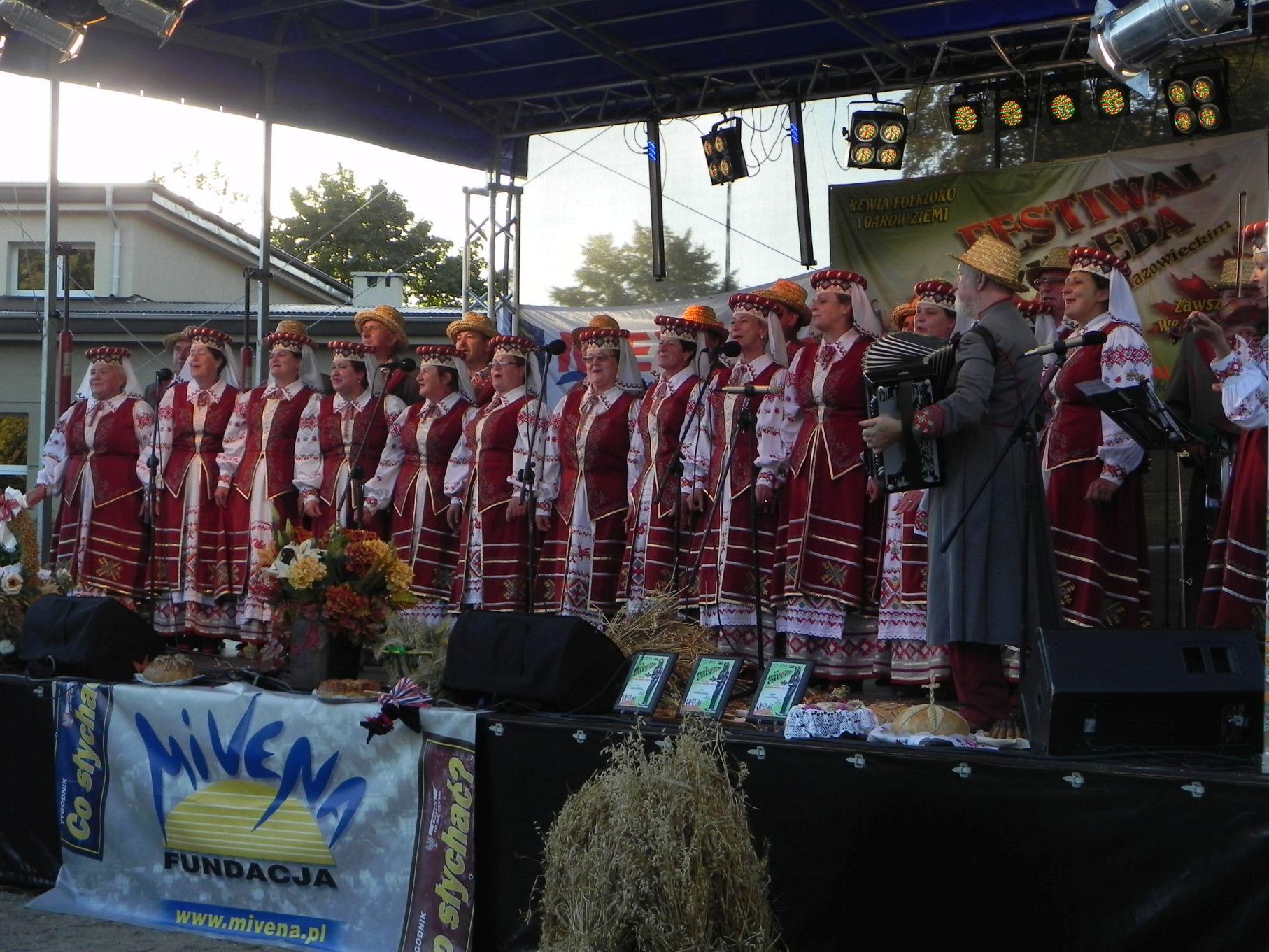 2013-09-10 Festyn - Mińsk Maz (120)