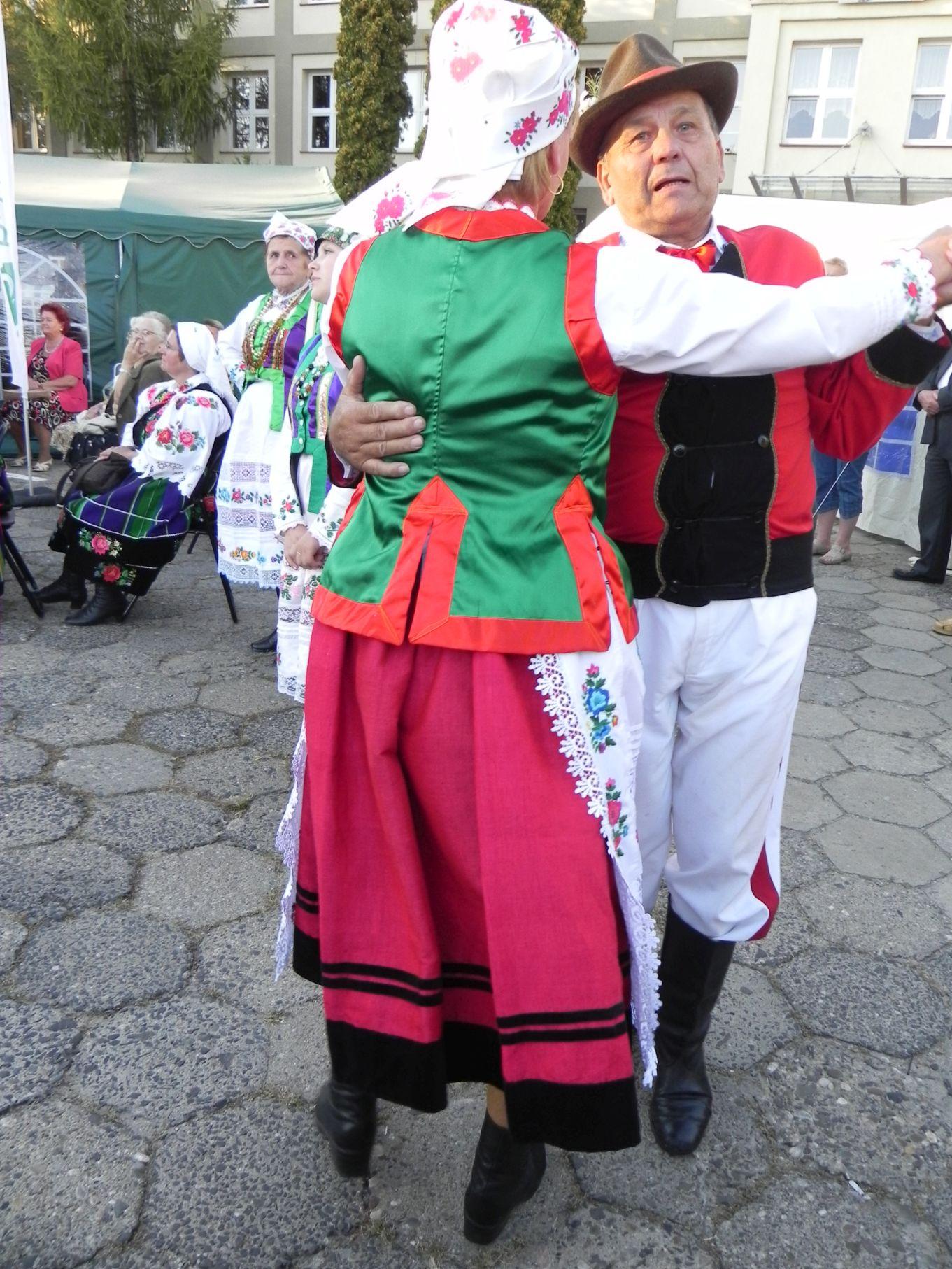 2013-09-10 Festyn - Mińsk Maz (121)