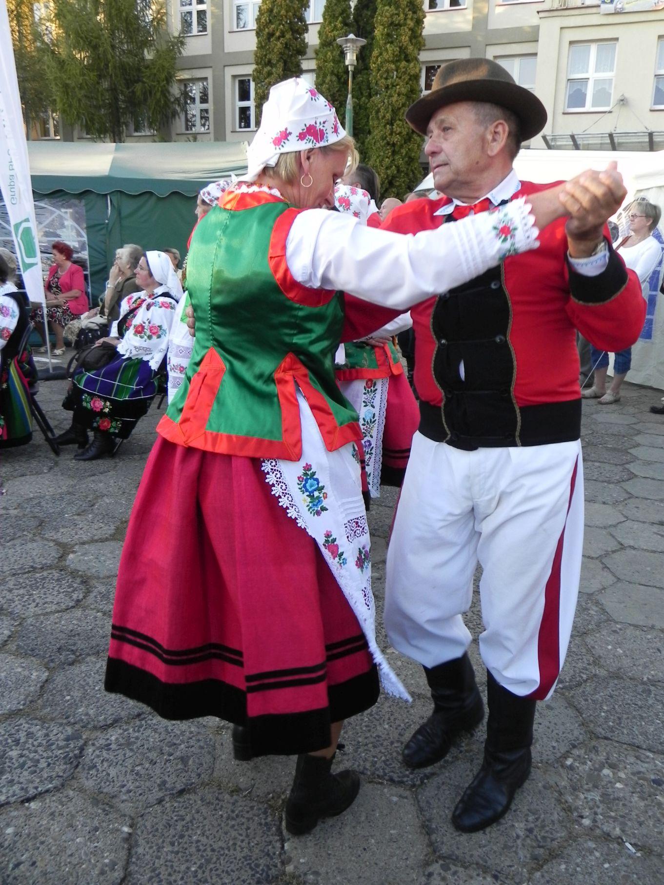 2013-09-10 Festyn - Mińsk Maz (122)