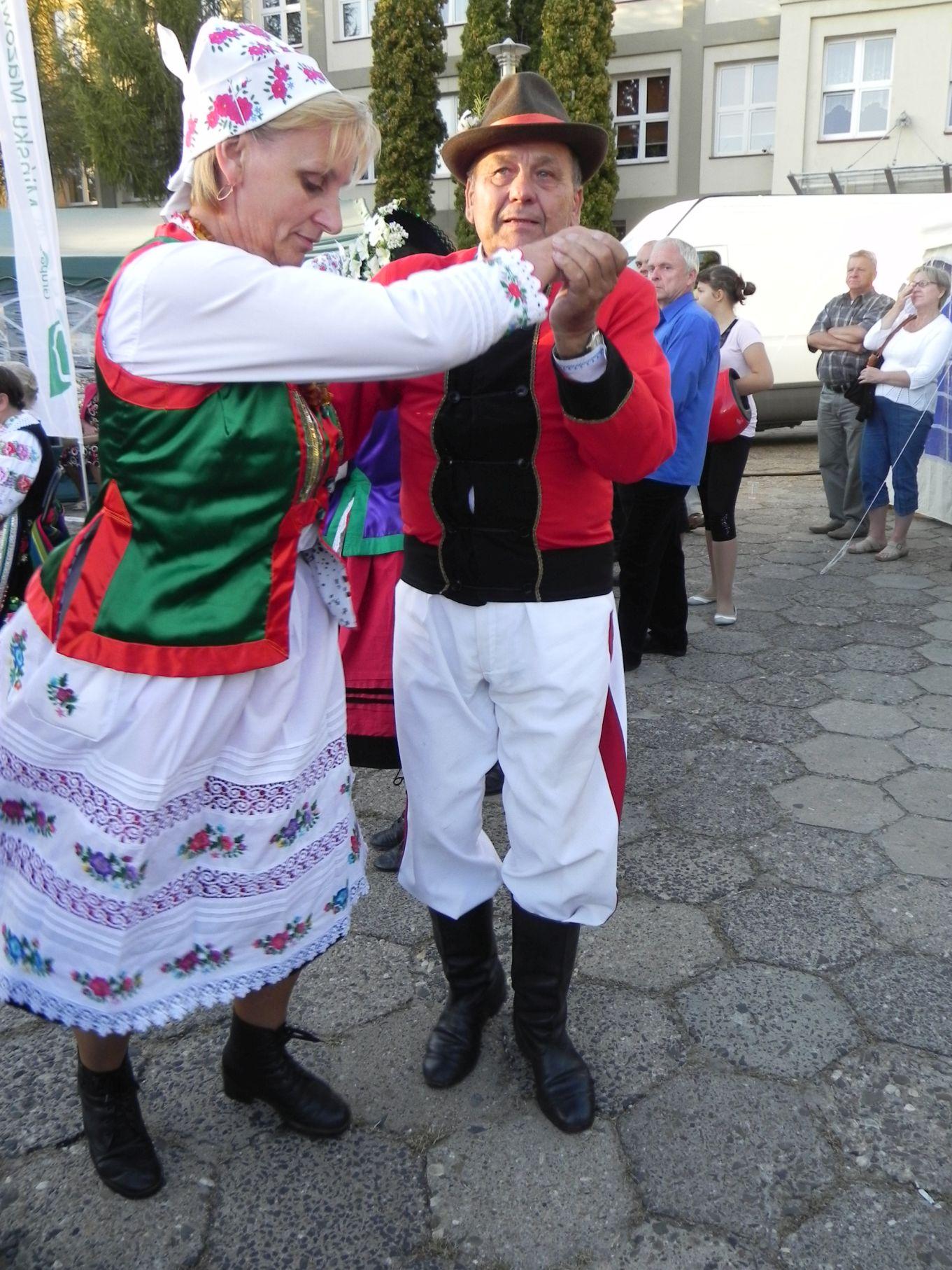 2013-09-10 Festyn - Mińsk Maz (124)