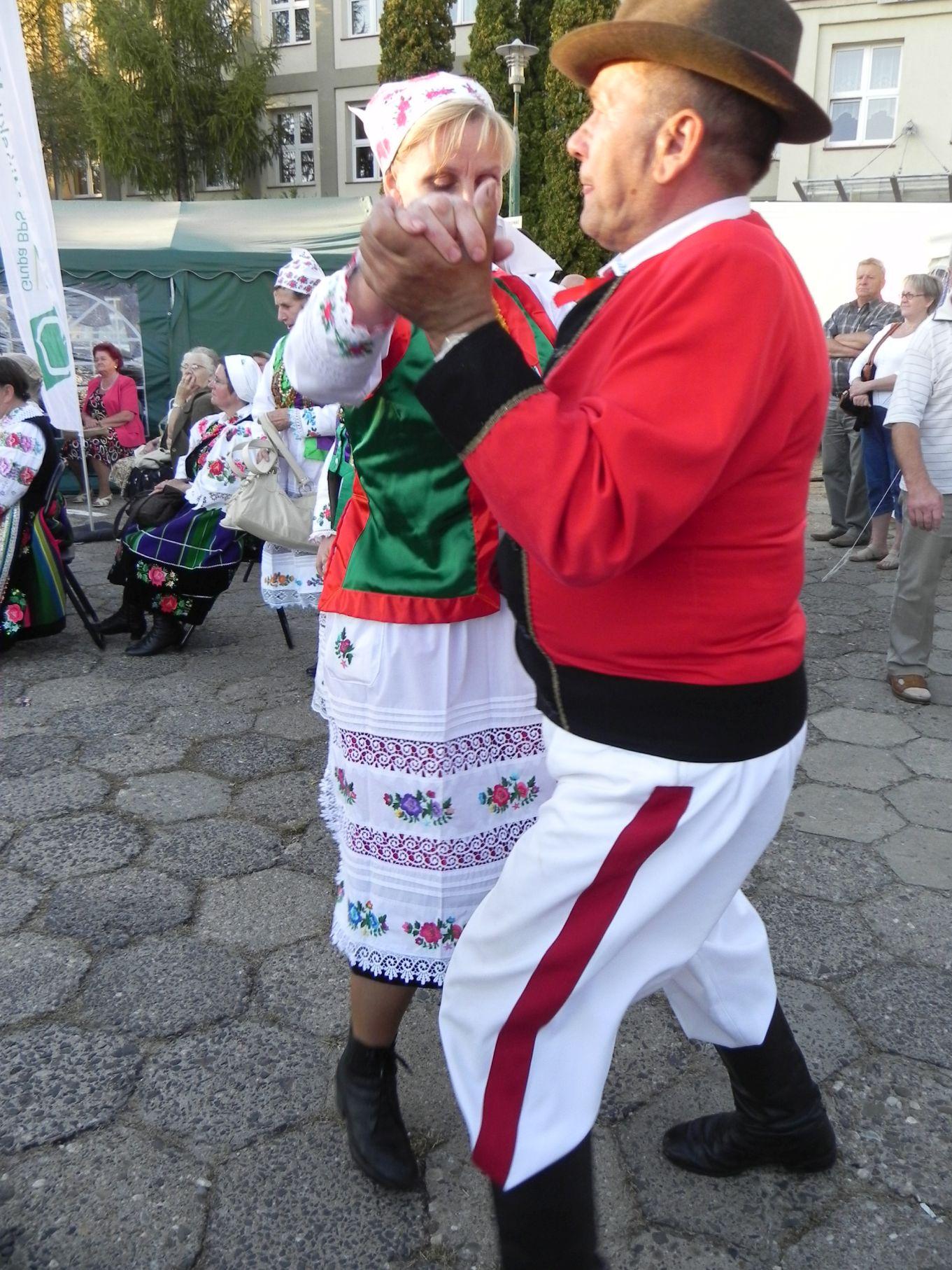 2013-09-10 Festyn - Mińsk Maz (125)