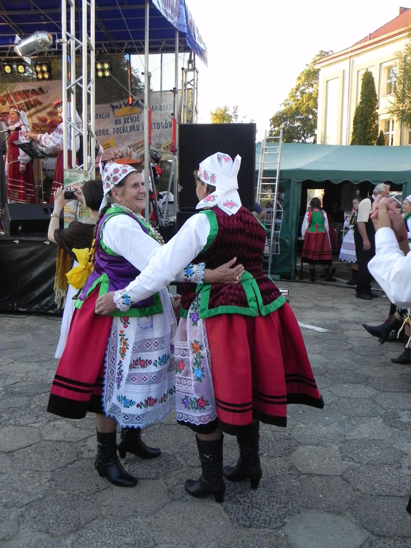 2013-09-10 Festyn - Mińsk Maz (127)