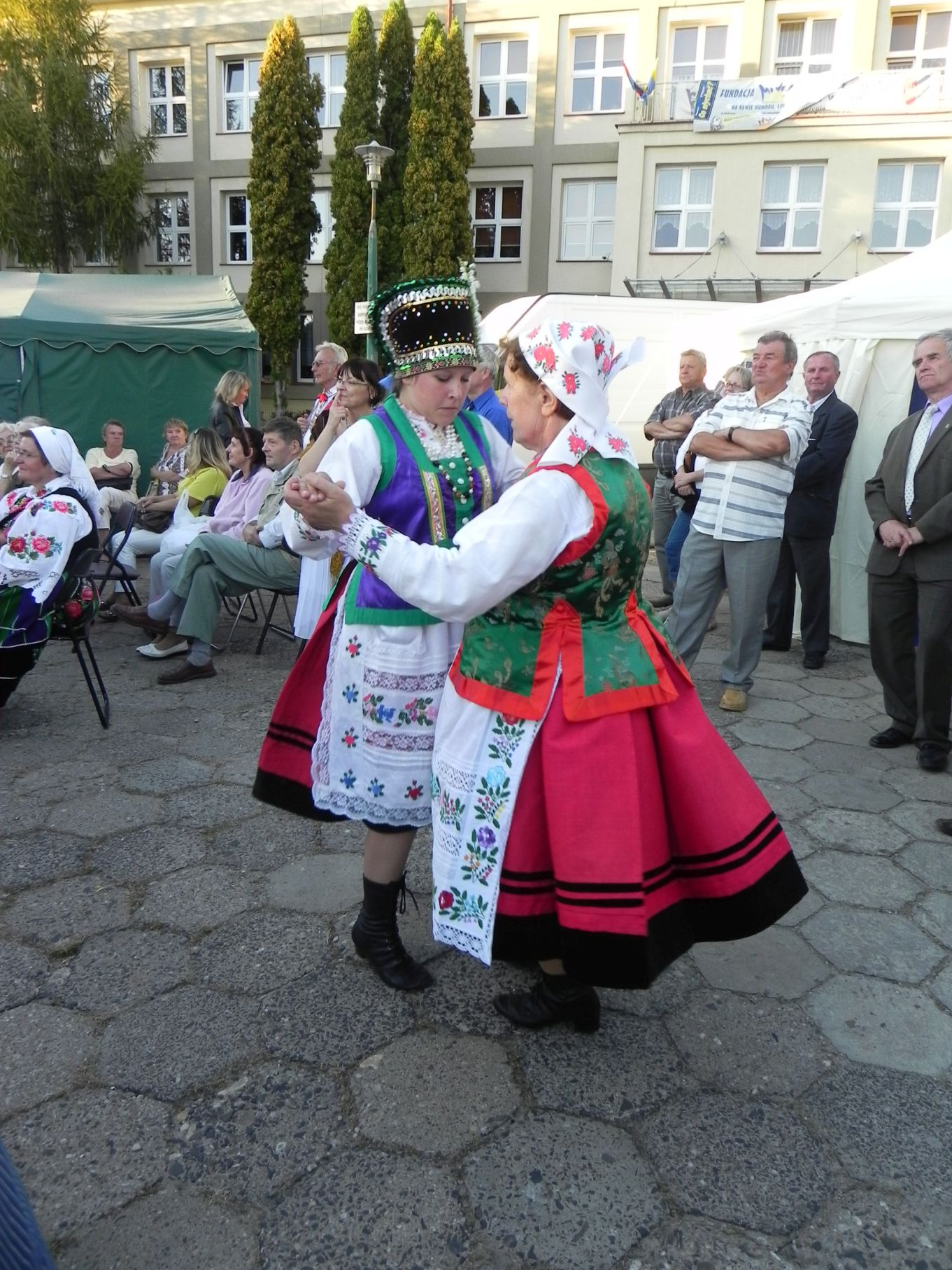 2013-09-10 Festyn - Mińsk Maz (128)