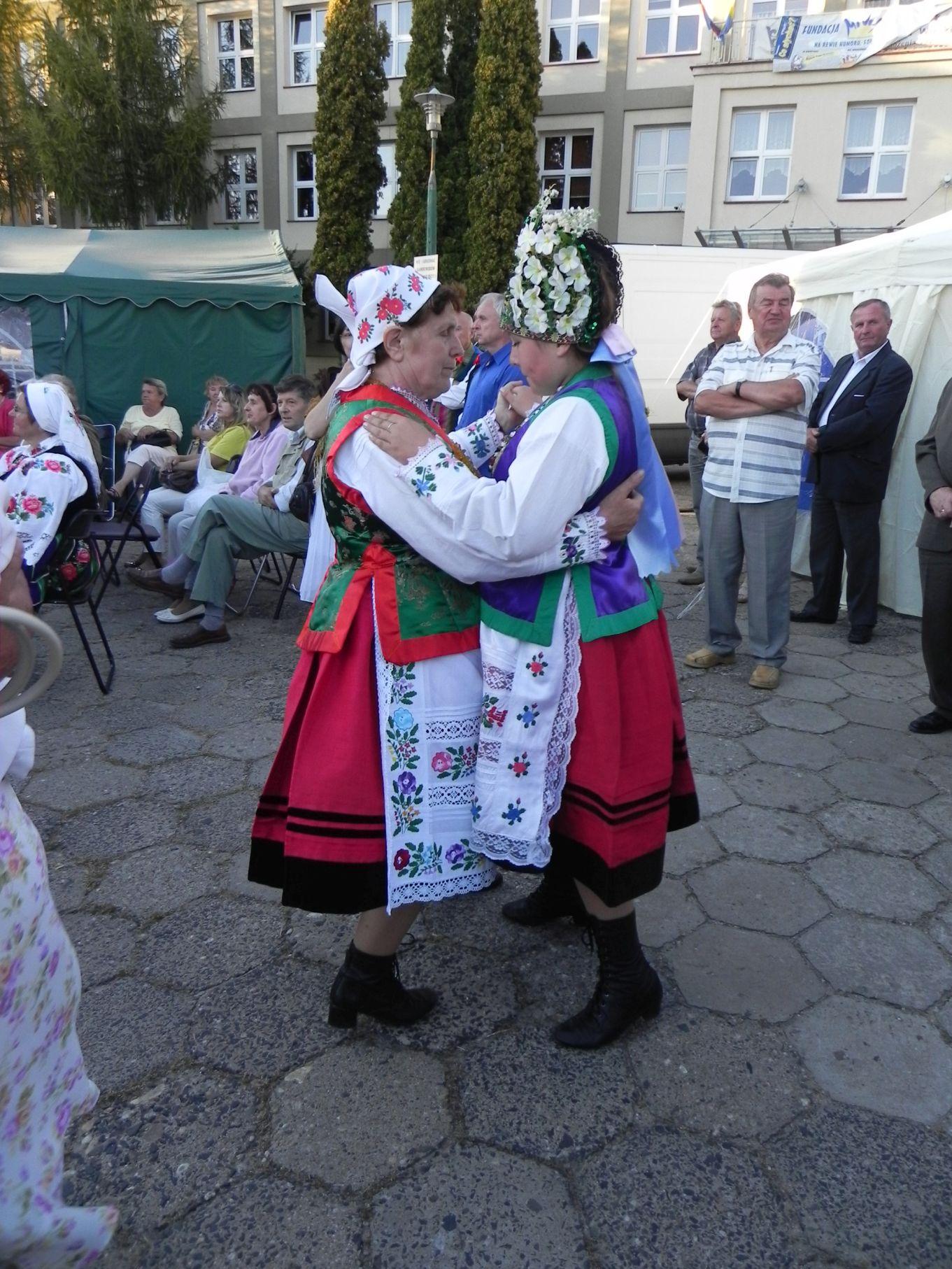 2013-09-10 Festyn - Mińsk Maz (129)