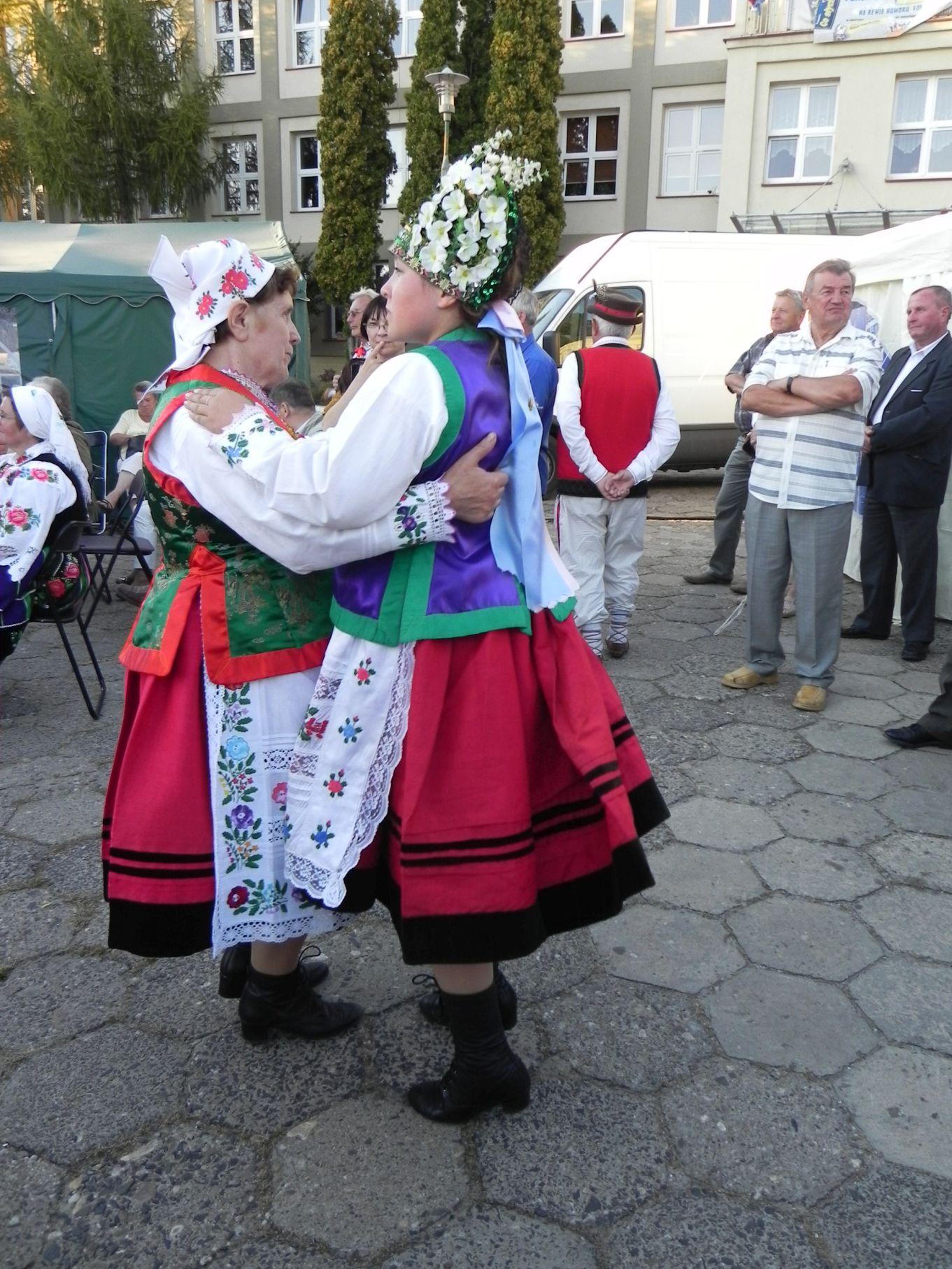 2013-09-10 Festyn - Mińsk Maz (130)
