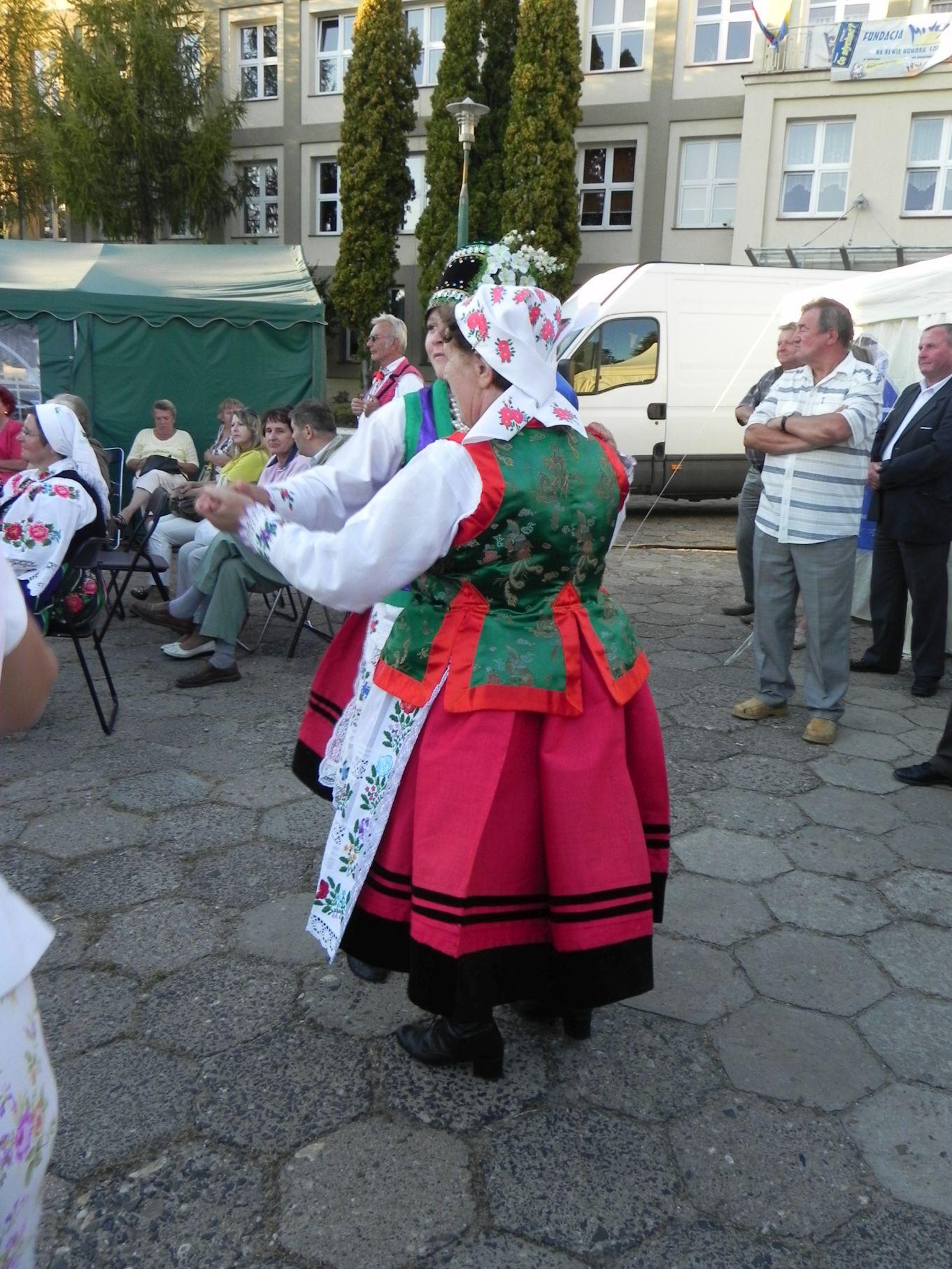 2013-09-10 Festyn - Mińsk Maz (131)